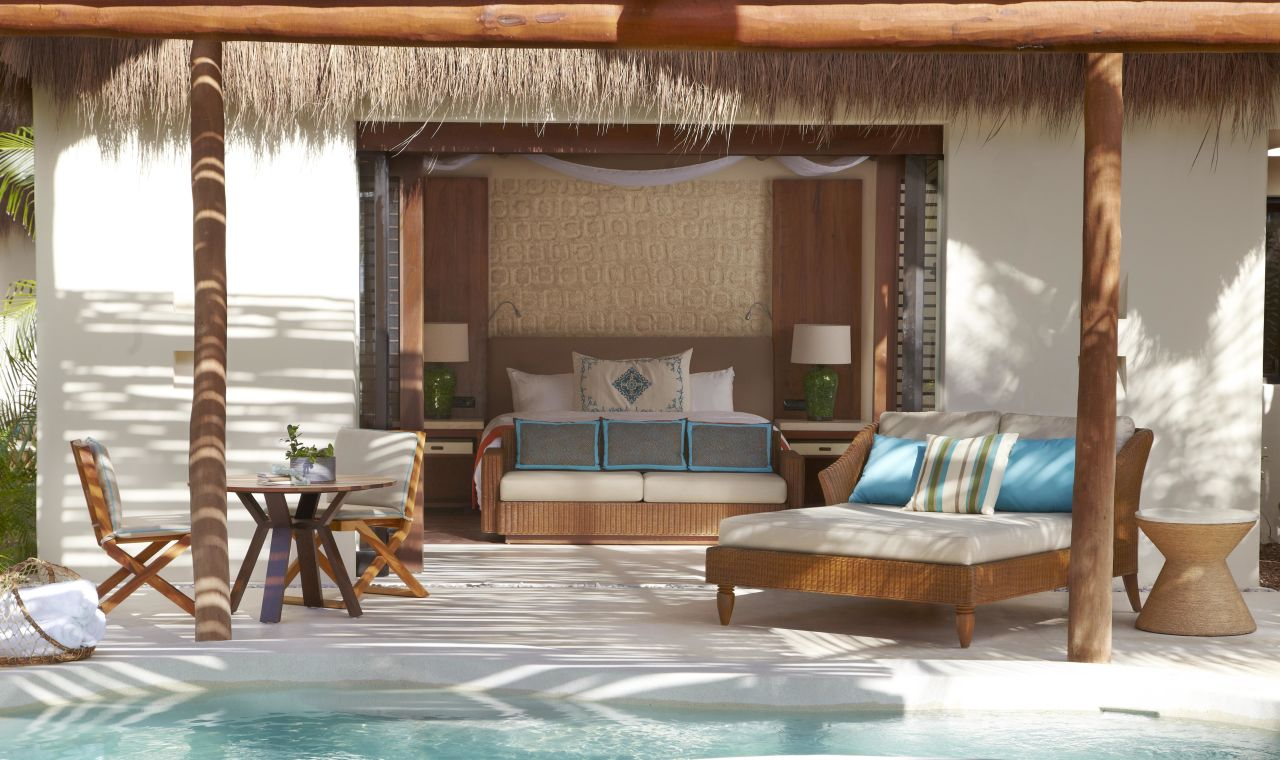 Villas Viceroy
