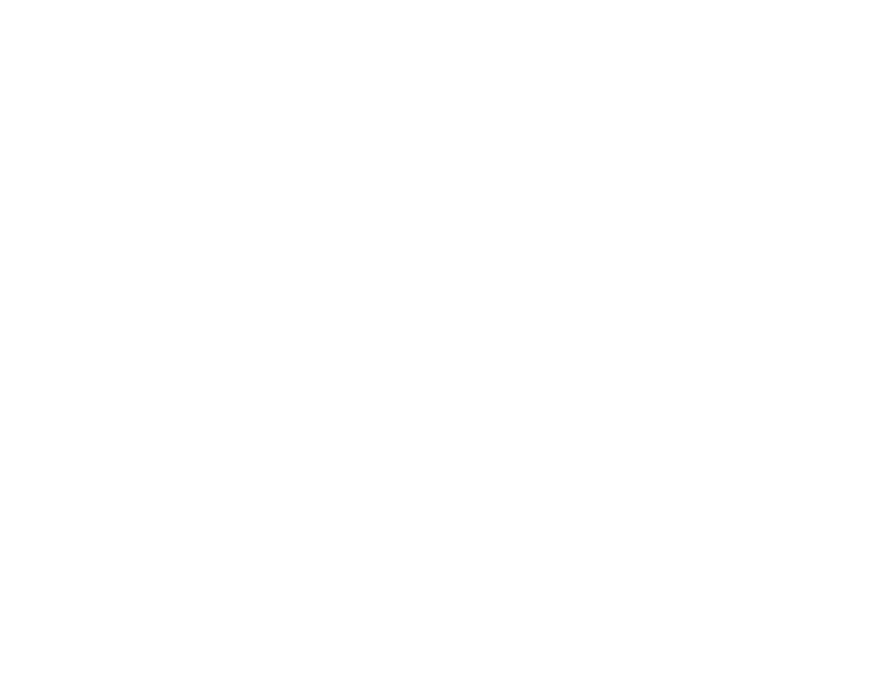 A Canvas for Discovery