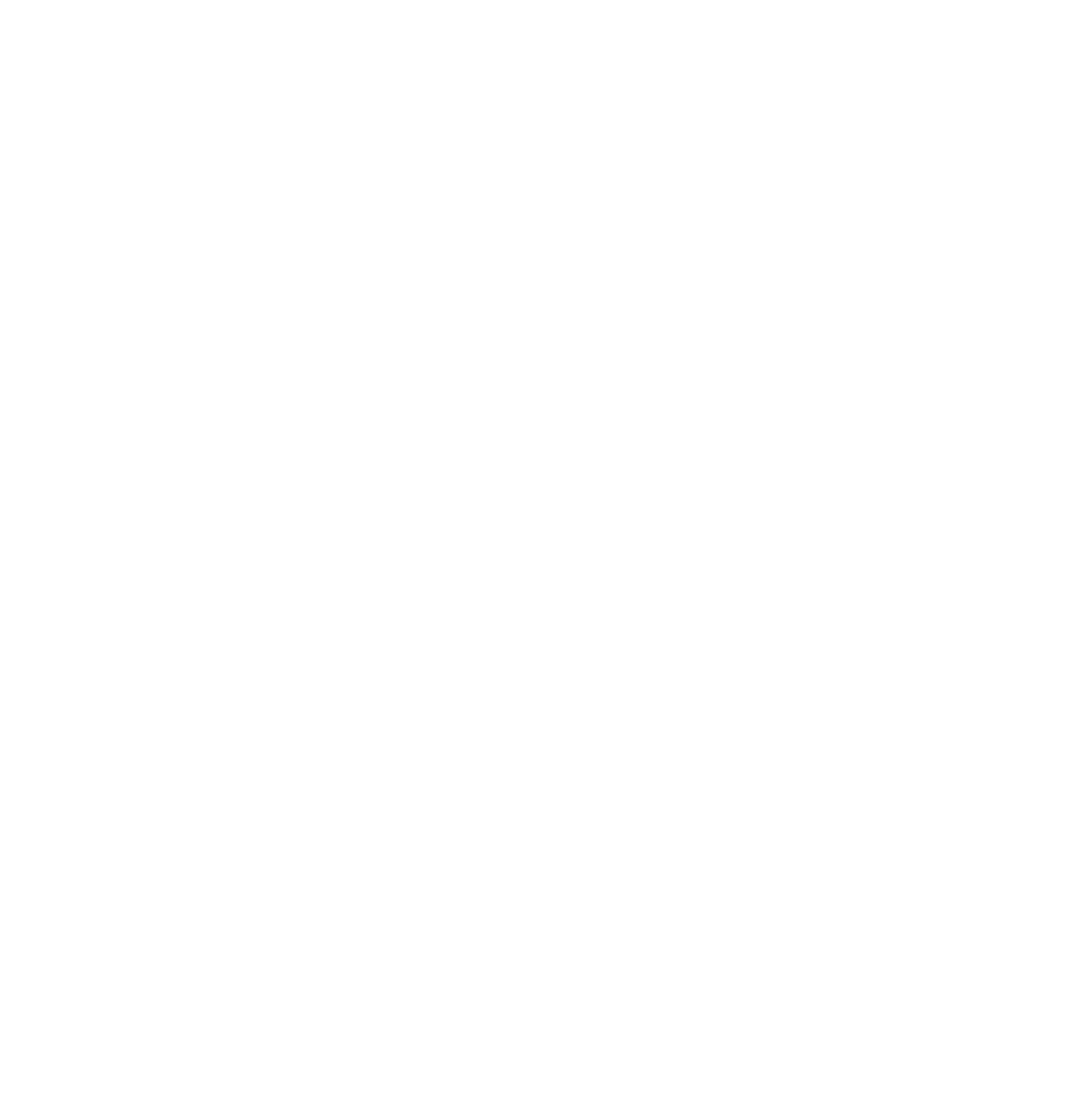 The Mountain Kitchen - Logo