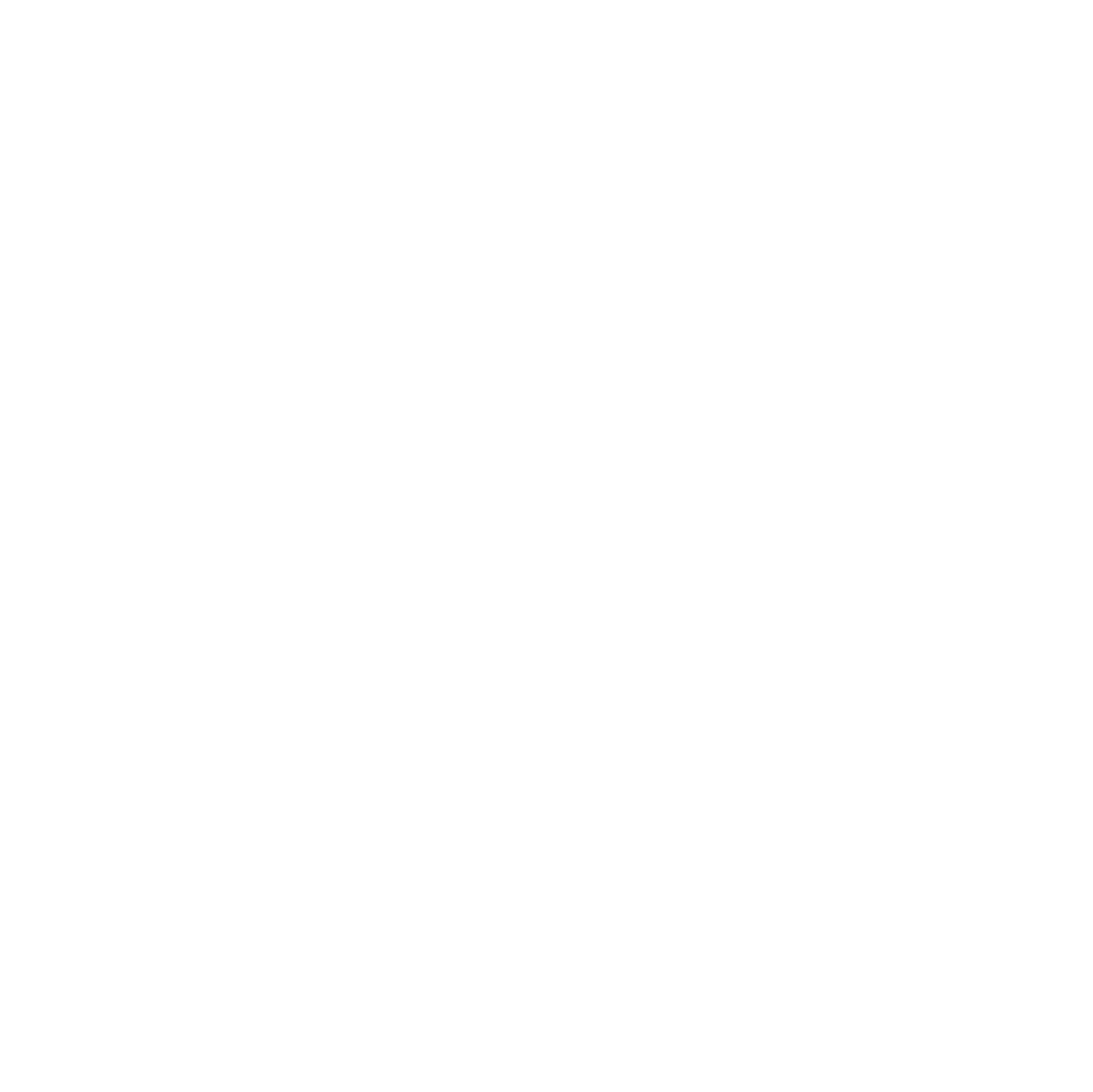 Pique Ski Bar – logotip